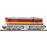 1/87 H0 T Diesel 669 CD V