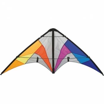 Sportlohe Quickstep II Rainbow