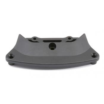 AE TC5 bumperi plast kinnitus