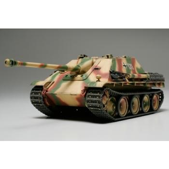 1/48 TAMIYA Jagdpanther Tank Destroyer