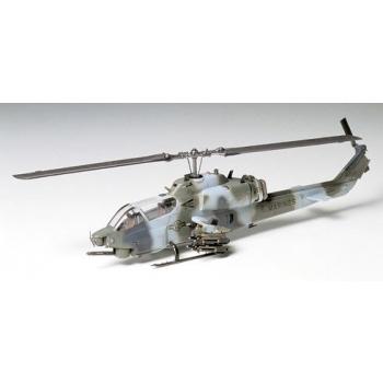 1/72 Tamiya -  Bell AH-1W Super Cobra