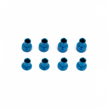 RC10B6 Caster Hat Bushings