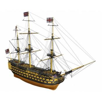 1/75 Billing Boats - HMS Victory
