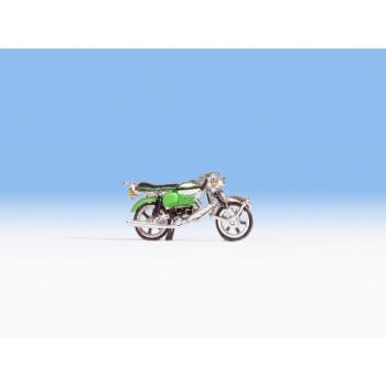 1/87 Kreidler Florett RS Noch