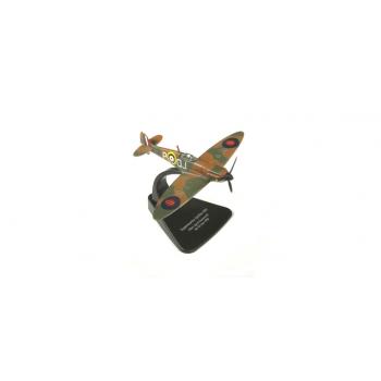 1/72 Royal Air Force Supermarine Spitfire MkI Oxford Aviation