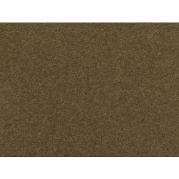 Murupuru pruun 2.5 mm