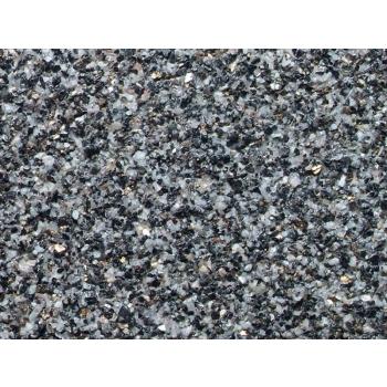 """PROFI Ballast """"Graniit"""" 250 g"""