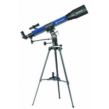 TELESKOOP BRESSER JUNIOR Refractor Telescope 70/900 EL