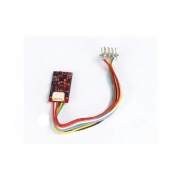 PIKO SmartDecoder 4.1 for 8pin interface