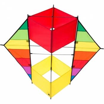 Kastlohe F-Box Beach Rainbow