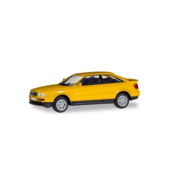 "1/87 Audi Coupé ""H-Edition"" Herpa"