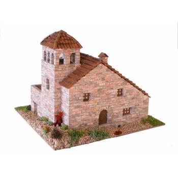 Traditsiooniline Pürenee maja 1 1/87 CUIT