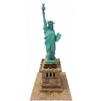 New Yorgi vabadussammas 1/200 CUIT