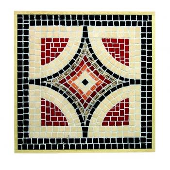 Mosaiik täht