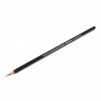 HG Pointed Brush - Small  Tamiya