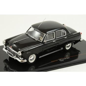 1/43 Volga M21, 1960 /must/ IXO