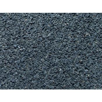 "PROFI Ballast ""Basalt"" 250 g"