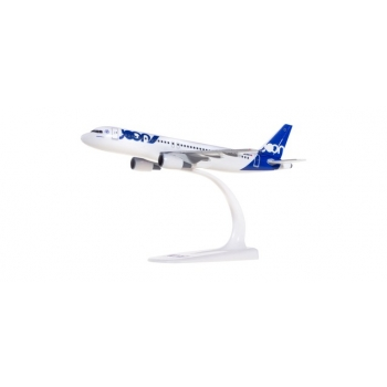 1/200 Joon Airbus A320 Snap-Fit