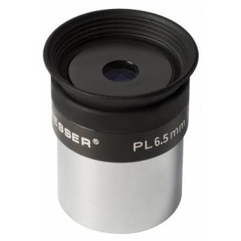"""BRESSER 6.5mm Plössl Okular 31,7mm/1,25"""""""