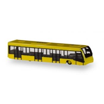 1/400 Scenix - Airport Bus Set - 4tk kmpl
