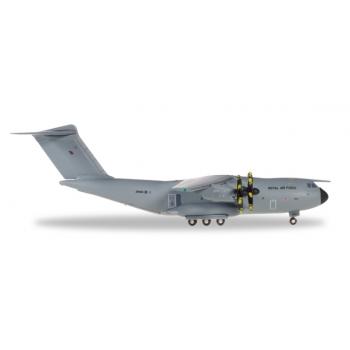 1/500 RAF Airbus A400M Atlas, No LXX Squadron