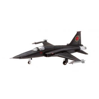 """1/200 MiG-28  """"Top Gun Movie"""""""