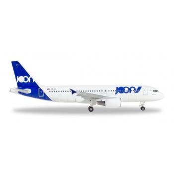 1/500 Joon Airbus A320
