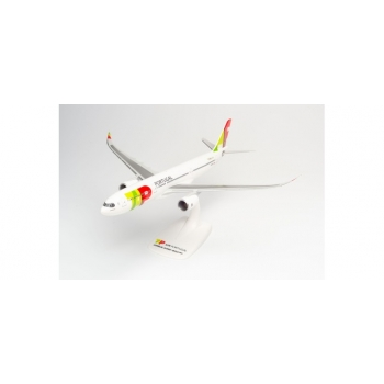 1/200 TAP Air Portugal Airbus A330-900 neo Snap-Fit
