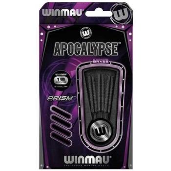 Darts Winmau Apocalypse 19 gr. Brass