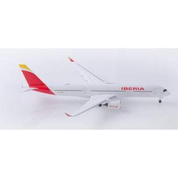1/500 Iberia Airbus A350-900