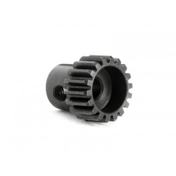 Pinion Gear 18 Hammast (48Dp)