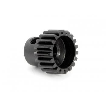 Pinion Gear 19 Hammast (48Dp)