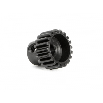 Pinion Gear 20 Hammast (48Dp)