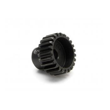 Pinion Gear 23 Hammast (48Dp)