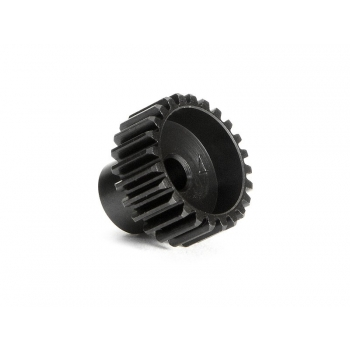 Pinion Gear 24 Hammast (48Dp)
