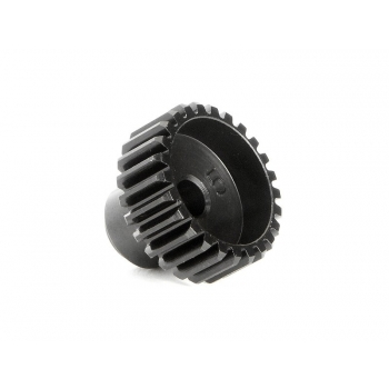 Pinion Gear 25 Hammast (48Dp)