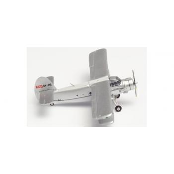"""1/200 Tiroler Adler Antonov AN-2 – OK-TIR """"Luis Trenker"""""""