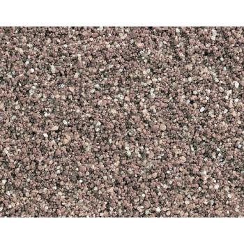Noch Liiv pruun 250g