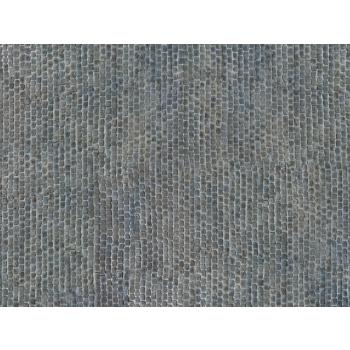 Noch kartongist tekstuurplaat Munakivisillutis 25 x 12.5cm