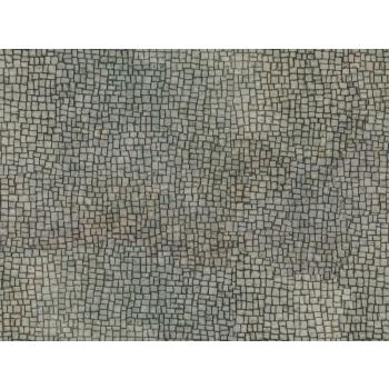 Noch kartongist tekstuurplaat Kivisillutis 25 x 12.5cm