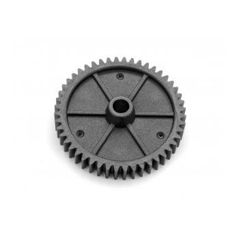 Spur Gear 48T (32DP)  Maverick Quantum seeria mudelitele