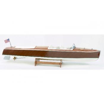 1/15 Billing Boats PHANTOM