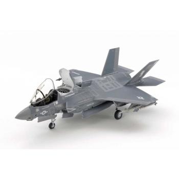 1/72 TAMIYA Lockheed Martin® F-35®B Lightning II®