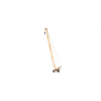 """1/87 Liebherr LR 1600/2 crawler crane """"Liebherr"""""""