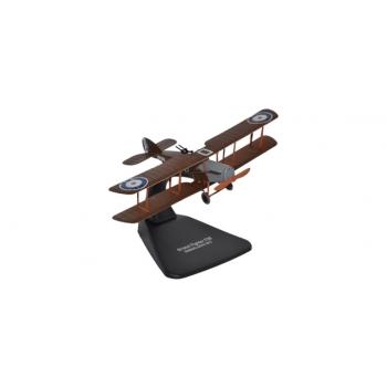1/72 Royal Flying Corps Bristol F2B Royal Flying Corps Oxford Models