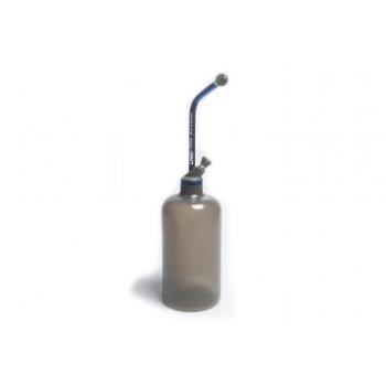 PRO Fuel Bottle 500ml