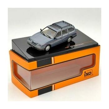 1/43 IXO Ford SIERRA GHIA ESTATE 1988