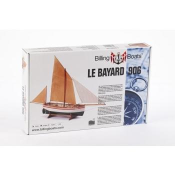 1/30 Billing Boats LE BAYARD