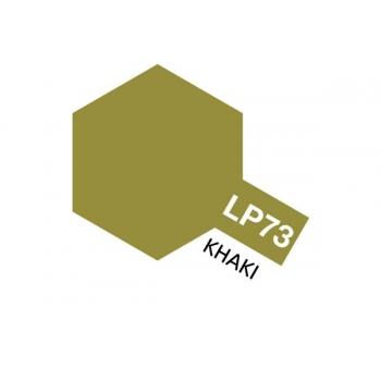 Tamiya värv LP-73 Khaki