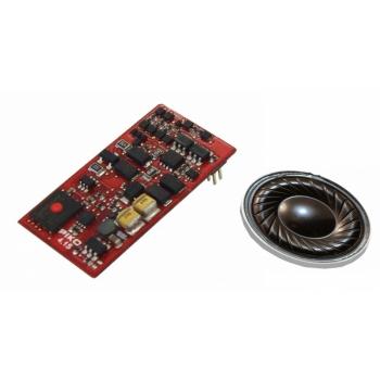 PIKO SmartDecoder 4.1 Sound BR103